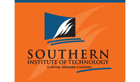 Southern Institute Of Technology 1